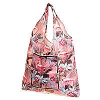 Складная сумка-шоппер, фото 1
