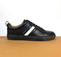 Мужская обувь Балли (Bally) арт. 44-01
