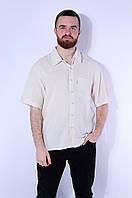 Рубашка мужская 116
