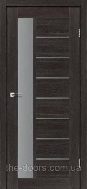 Двери LEADOR модель LORENZA