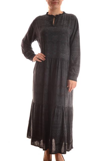 Вискозные женские платья оптом New Collection (лот 10шт по 15Є) 134