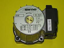 Насос 5192600 Sime Format.Zip
