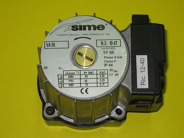 Насос 5192600 Sime Format.zip 5