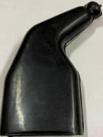 Резинка защитная карбюратора К-302 МТ, УРАЛ, К-750