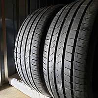 Летние шины 225/55R16 Pirelli Cinturato P7 , 2шт