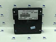 7L6941329 Valeo VW AUDI SEAT AFS Блок адаптивного освещения поворотов, фото 1