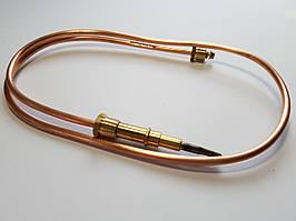 Термопара Honeywell 750 M10 Q335C1031B Термопром Жовті Води Termoprom