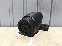 Поддерживающий каток гусеницы экскаватора Sumitomo SH350 (аналог Case)
