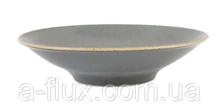 Салатник Seasons Dark Gray Porland 260 мм