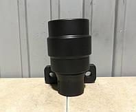 Поддерживающий каток гусеницы экскаватора Sumitomo SH300 (аналог Case)