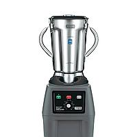 Блендер лабораторный 4-х литровый CB15VE