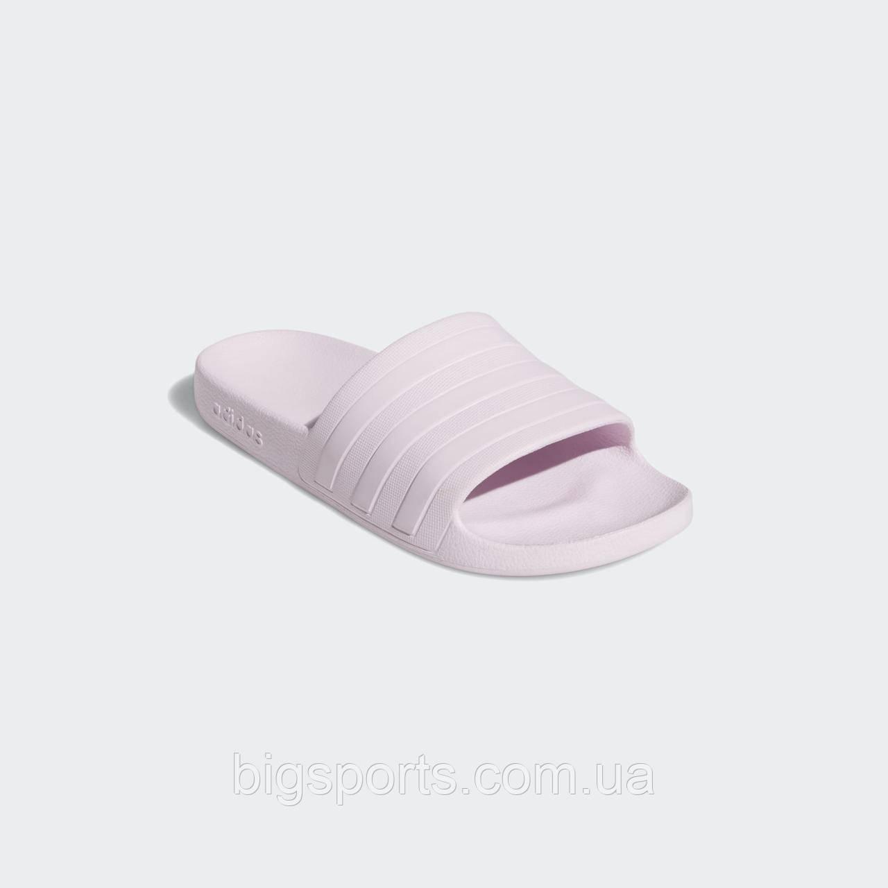 Тапки дружин. Adidas Adilette Aqua (арт. G28725)