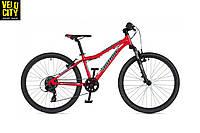 """Велосипед AUTHOR A-Matrix SL 24"""" (2020)"""