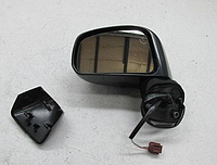 Б/у зеркало боковое левое правое для Nissan TIIDA ниссан тиида