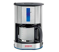 Кофеварка Vitalex VL-6002