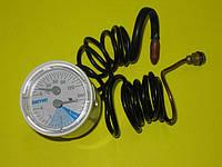 Термоманометр 6217006 (замена 6217005) Sime Format.Zip 5