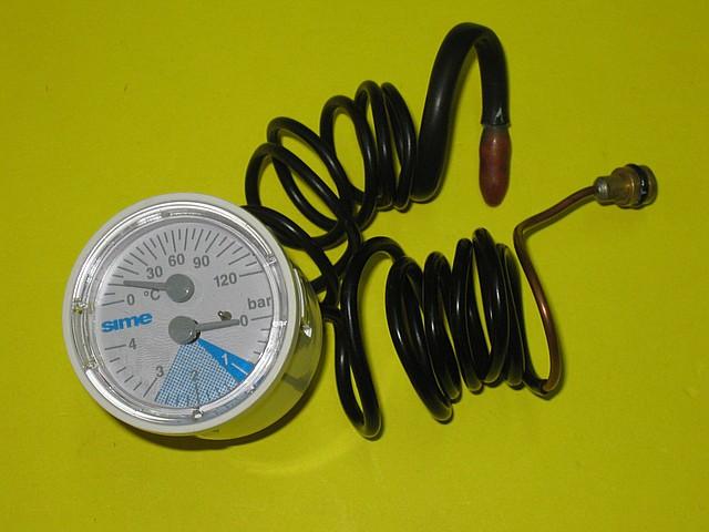 Термоманометр 6217005 Sime Format.zip 5