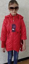 Куртка со съемным рукавом, фото 2