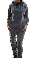 Женские прогулочные костюмы оптом Max Fashion (лот 10шт по 25Є)