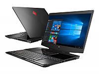 HP OMEN X 2s i7-9750H/16GB/512/Win10 RTX2070 144Hz 15-dg0004nw (6WT45EA), фото 1