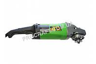Болгарка Procraft PW2400, фото 1