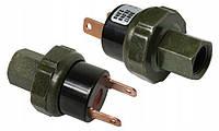 Датчик давления кондиционера 3384301M2