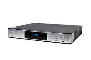 Видеорегистратор AHD RCI RV9616HDMI, фото 2