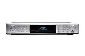 Видеорегистратор AHD RCI RV9616HDMI, фото 3