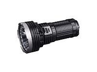 Ліхтар ручний Fenix LR40R