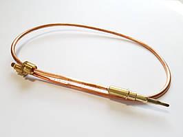 Термопара Honywell 600 11/32 Q335C1056B Термопром Жовті Води Termoprom
