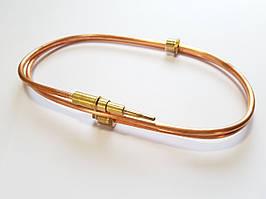 Термопара Honeywell 900 M10 Q335C1031B Термопром Жовті Води Termoprom