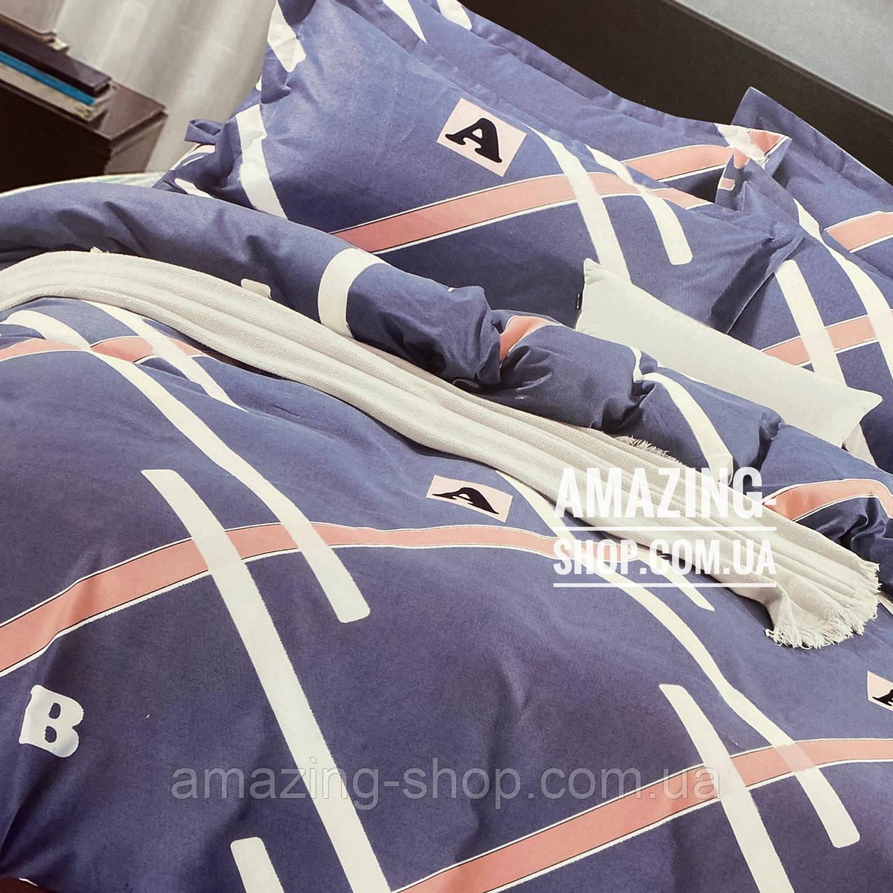 Двоспальне постільна білизна. Двоспальна постільна білизна. Двоспальний комплект постільної білизни з Фланелі.