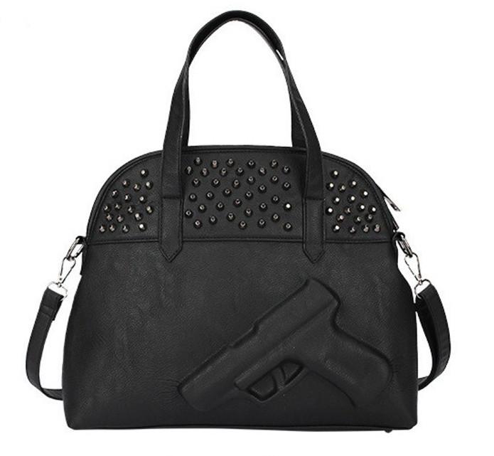 7656ee8efd88 Стильная сумка. Модная сумка. Молодежная сумка. Женская сумка. Недорогая  сумка. Купить сумку. Код  КЕ46