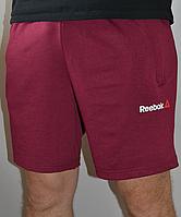 Мужские спортивные шорты из трикотажа, фото 1