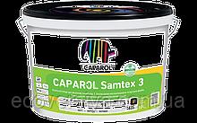 Краска акриловая матовая стойкая к мытью Samtex 3 E.L.F. (Замтекс 3)