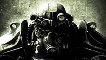 Проходження побічних квестів в Fallout 3