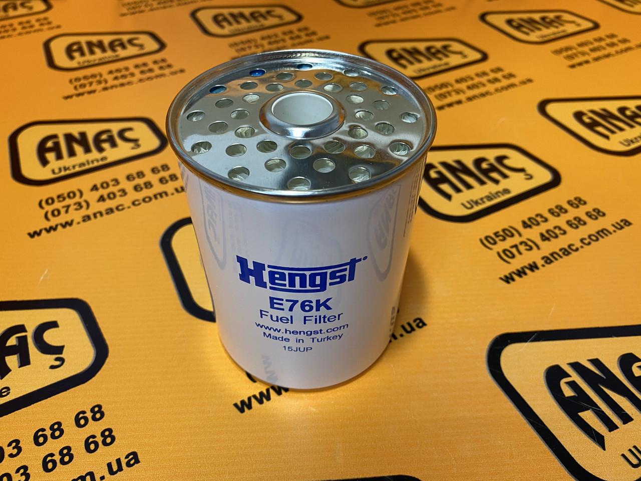 Фильтр топлива для двигателя на JCB 3CX, 4CX номер : 32/400502