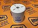 Фильтр топлива для двигателя на JCB 3CX, 4CX номер : 32/400502, фото 2