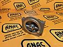 Корпус фильтра топливного для двигателя Perkins на JCB 3CX/4CX (32/912003), фото 2