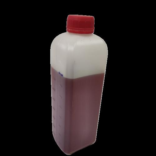 Клей для поролона SINTEX_1 кг (800 г)