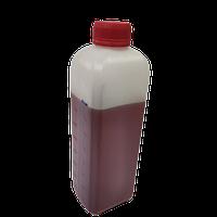 Клей для поролона SINTEX_1 кг (800 г), фото 1