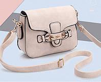 Удобная маленькая женская сумка Lolita