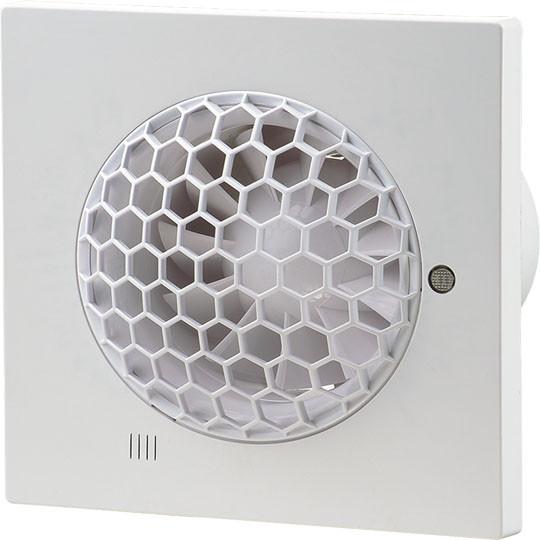 Вентилятор Вентс 100 Квайт-С