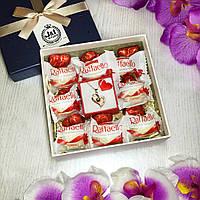 Подарок любимой, Романтичний подарунок, Подарунок коханій