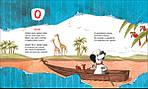 Азбука розумної собачки Соні, фото 3