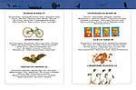 Большая детская энциклопедия, фото 5