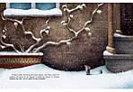 Подарок для мышки, фото 3