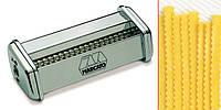 Насадка к машине для раскатки теста Bron Coucke MAF01 8 мм