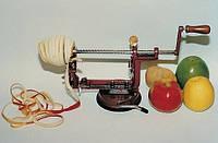 Машина для чистки и нарезки яблока Bron Coucke 2000PPV