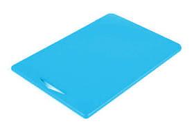 Доска разделочная Durplastics 9853AZ2710 270х180х10мм